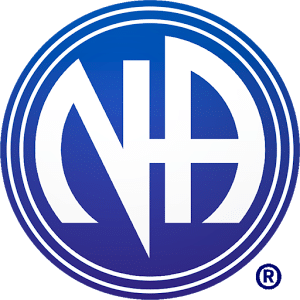 Narcotics anonymous 2