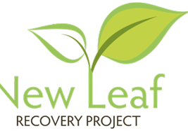 Leaf-Project-Logo-3