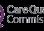 cqc-logo