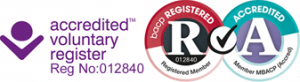 Accredited-Voluntary-Register-300x82