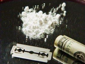 Cocaine-300x225