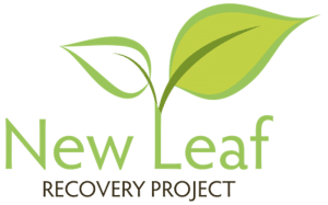 Leaf-Project-Logo