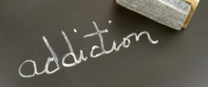erase-addiction