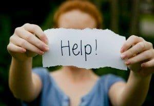 help-300x208