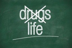 help-with-drug-addiction-300x199