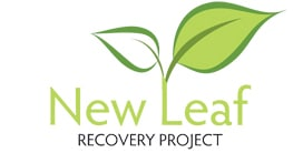 new leaf recovery logo 2017
