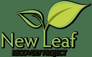 Leaf-Project-Logo-32